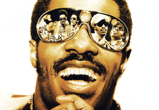 "re:verse : ""As"" – Stevie Wonder"