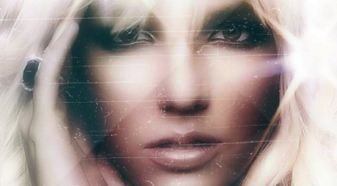 "LFR&B: Britney Spears – ""Hot As Ice"" (DanjaDay Remix)"