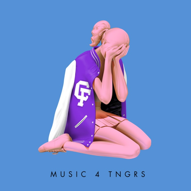 My-Fi: Chester French – Music 4 TNGRS