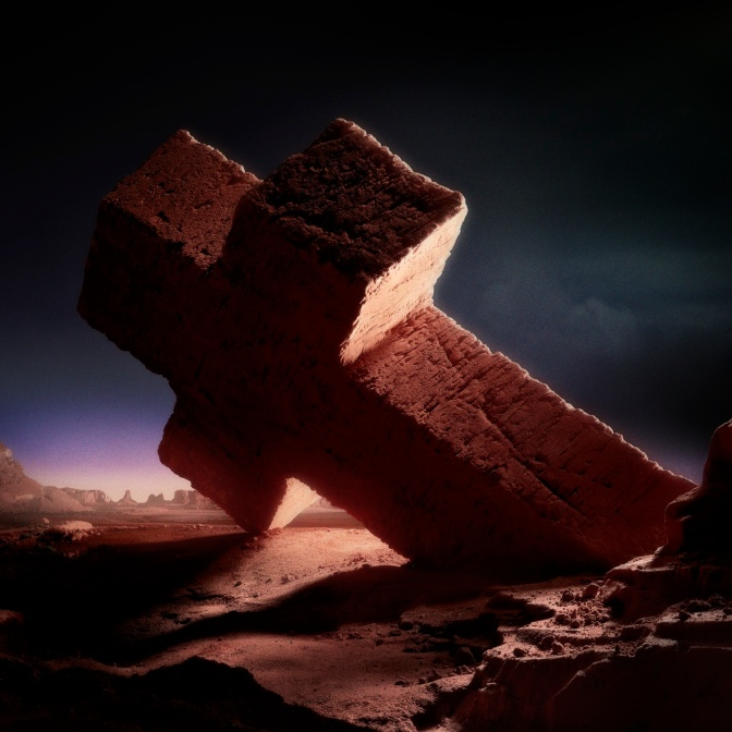"The Reel: ""Civilization"" – Xavier de Rosnay, Gaspard Augé, Edouard Salier"