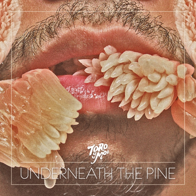 "LFR&B: Toro Y Moi – ""Go With You"""